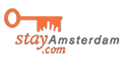 stay-amsterdam-logo